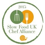 Chamberlains-Chef-becomes-member-of-Slow-Food-UKs-Chef-Alliance1