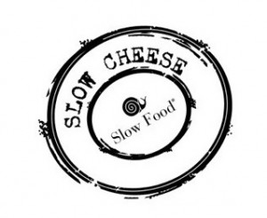 Slow-Cheese_Banner1