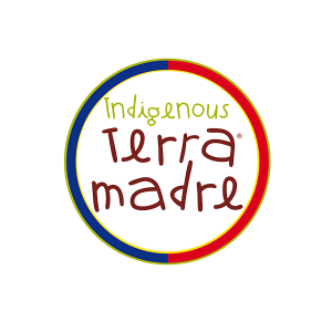 TM-Indigenous-300x300
