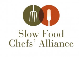 Chef Alliance logo